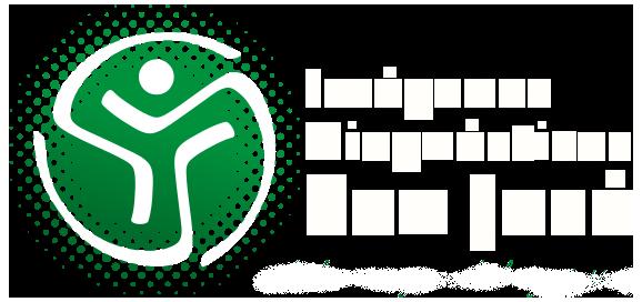 imagenes diagnosticas
